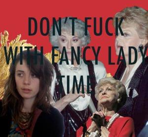 fancy-lady-time1